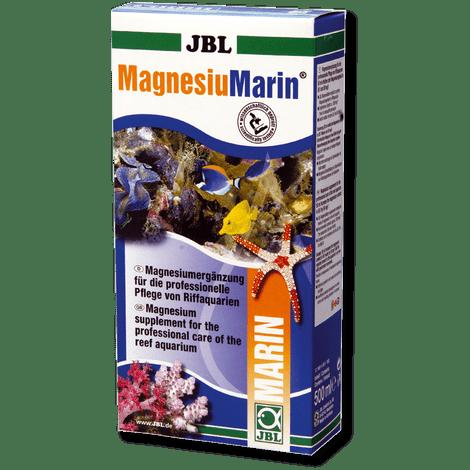 JBL MagnesiuMarin