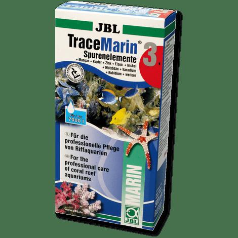 JBL TraceMarin 3