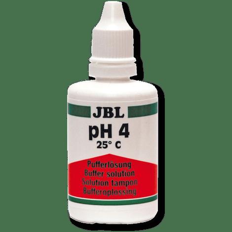 JBL buffervloeistof pH 4,0