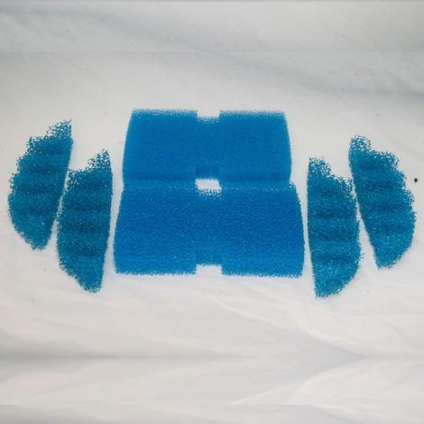 JBL CombiBloc CristalProfi e