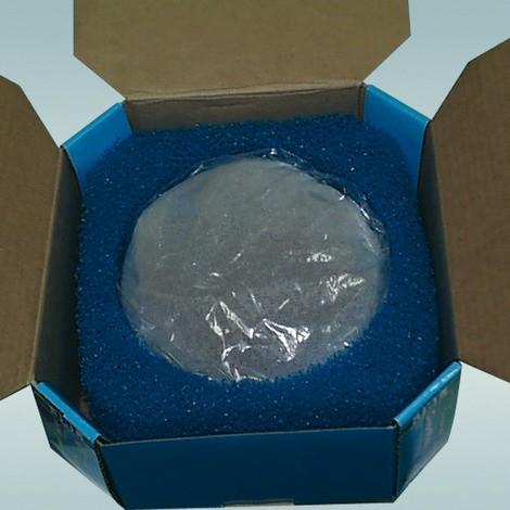 JBL ClearMec plus Pad CristalProfi e