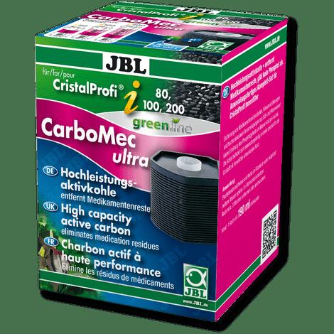 JBL CarboMec ultra CristalProfi i60/80/100/200