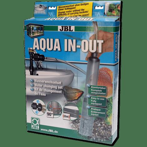 JBL Aqua In Out