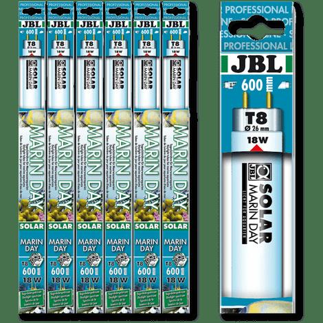 JBL SOLAR MARIN DAY T8