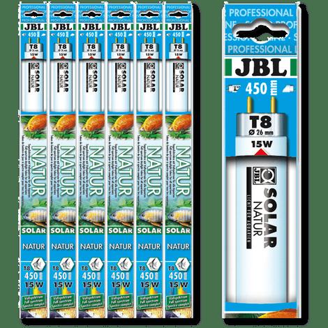 JBL SOLAR NATUR T8