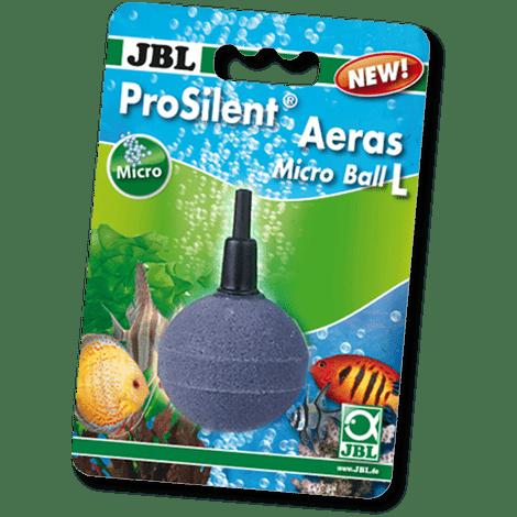 JBL ProSilent Aeras Micro Ball L