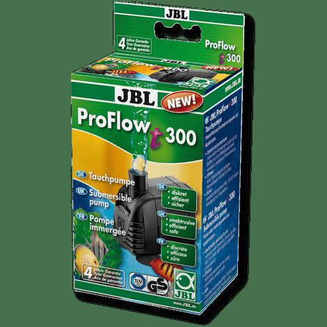JBL ProFlow