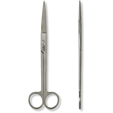 JBL ProScape Tool S straight