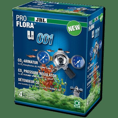 JBL ProFlora u001