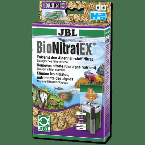 JBL BioNitratEX
