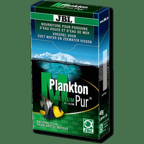 JBL PlanktonPur M