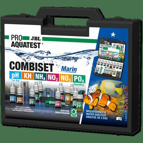 JBL PROAQUATEST COMBISET Marin