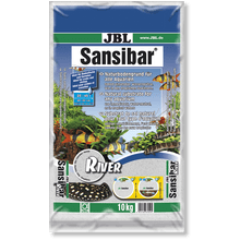 JBL Sansibar RIVER