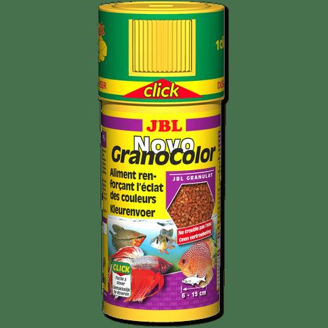 JBL NovoGranoColor