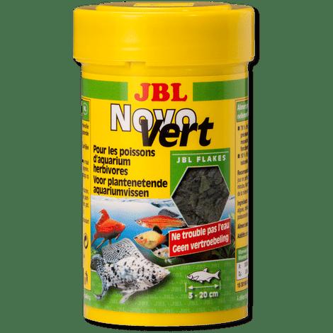 JBL NovoVert