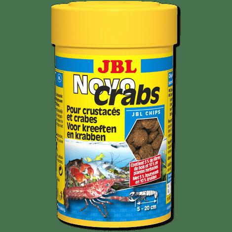 JBL NovoCrabs
