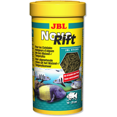 JBL NovoRift