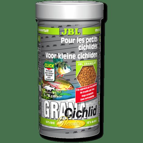 JBL GranaCichlid