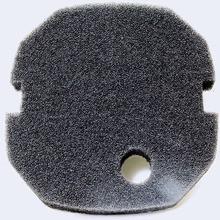 JBL FilterPad F15