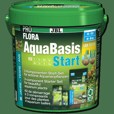 JBL PROFLORA AquaBasis Start