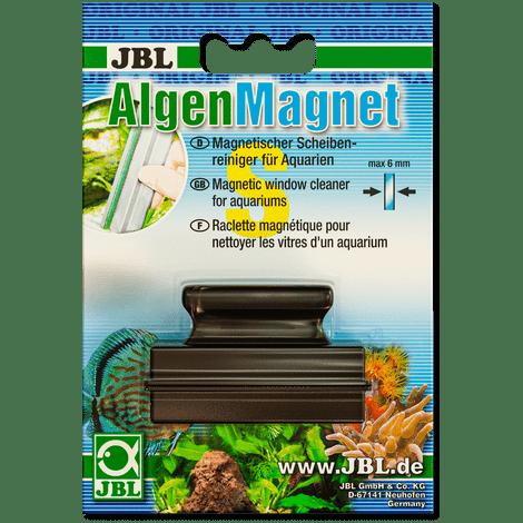 JBL Algenmagneet