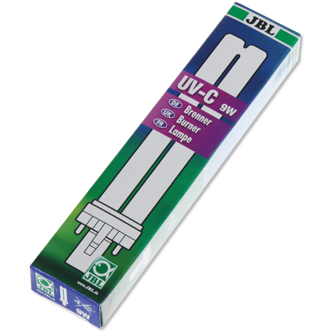 JBL UV-C vervanglamp