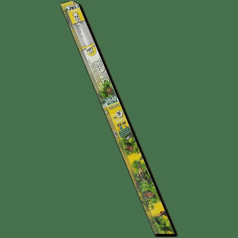 JBL SOLAR TROPIC T5 ULTRA