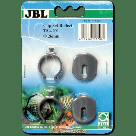 JBL SOLAR REFLECT clipset