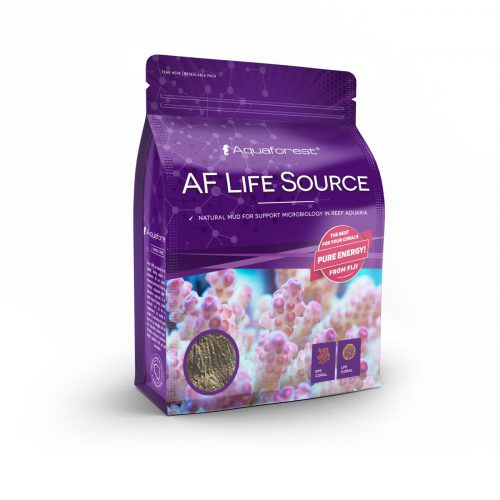 Aquaforest Life Source