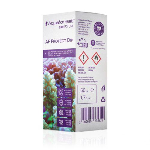 Aquaforest MarinLab 1 test enveloppe