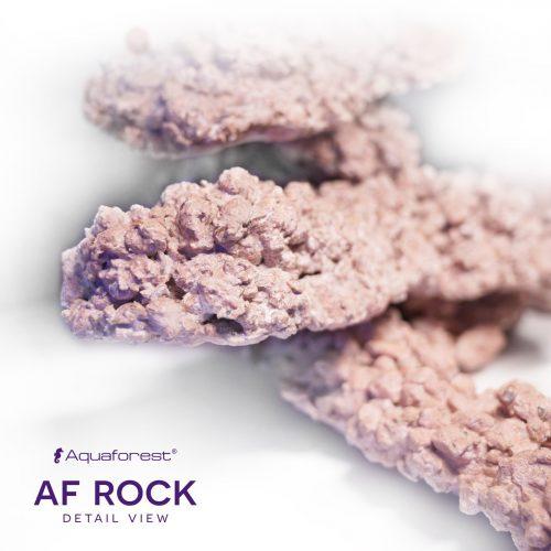 Aquaforest Synthetic Rock doos a 20kg.