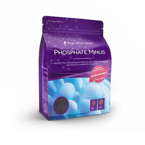 Aquaforest Phosphate Minus