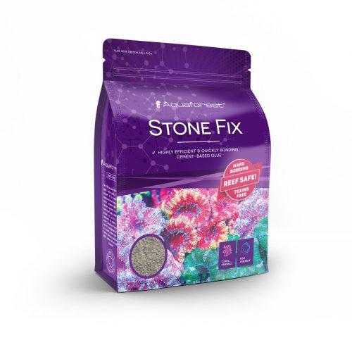 Aquaforest Stonefix Koralen cement