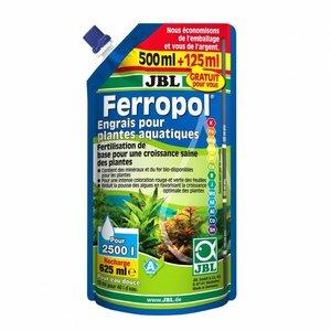 JBL PROFLORA Ferropol