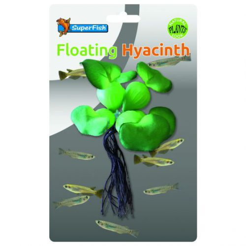 SF EASY PLANT FLOATING HYACINTH