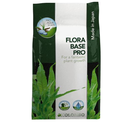 COLOMBO FLORA BASE PRO GROF 10 L