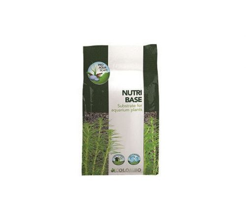 COLOMBO FLORA NUTRI BASE 5 L