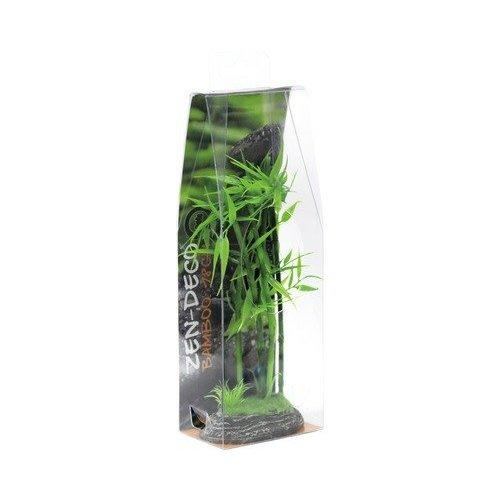 SuperFish Zen deco bamboe 18 cm.