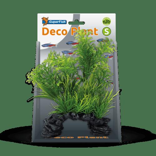 SF DECO PLANT S AMBULIA