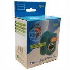 SuperFish Aquaflow XL spons
