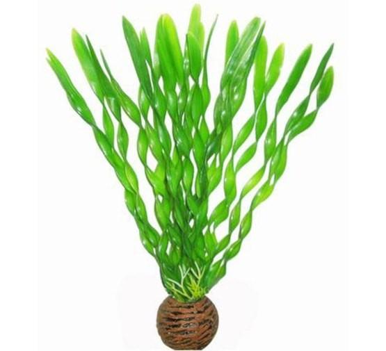 SF EASY PLANT MIDDEL 20 CM NR. 1