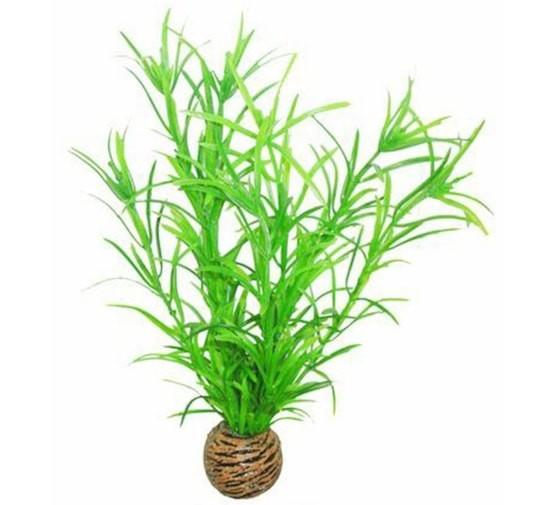 Superfish easy plants middel nr.3