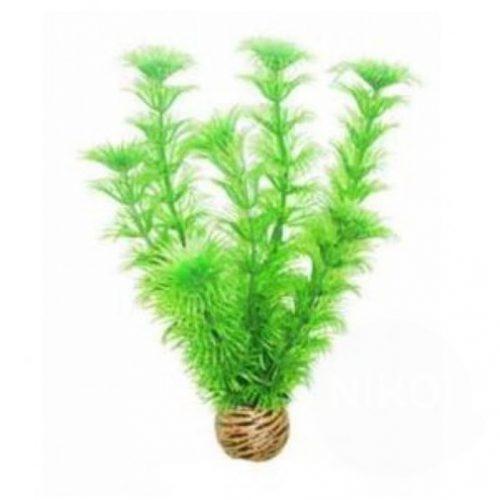 Superfish easy plants middel nr.4