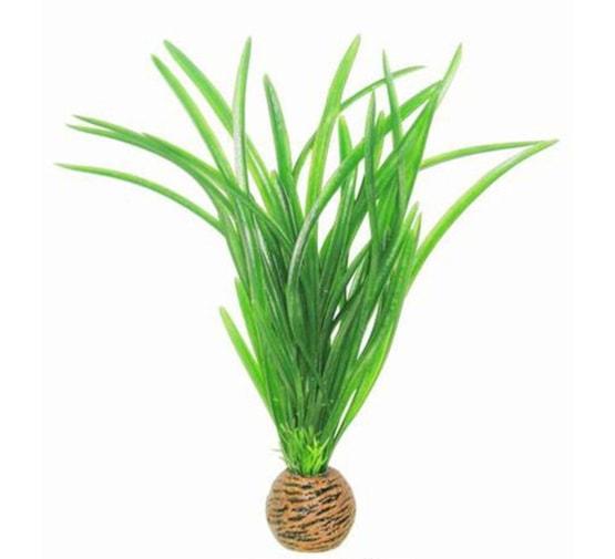 SF EASY PLANT MIDDEL 20 CM NR. 8