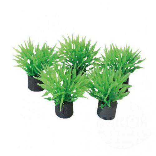 Superfish easy plants nano plug (5sts)