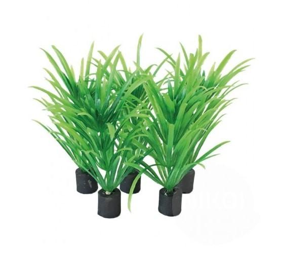 SF EASY PLANTS NANO PLUG 5CM/ 5 ST