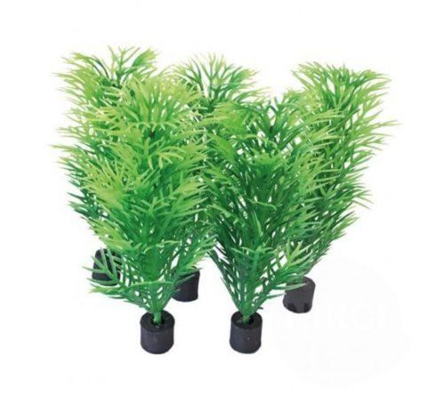 SF EASY PLANTS NANO PLUG 8CM-5 ST