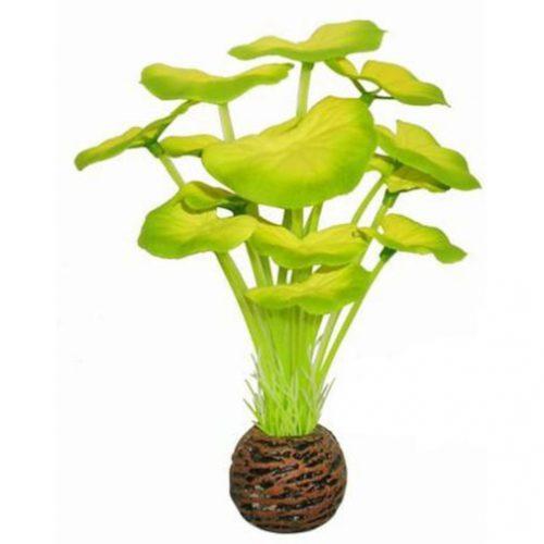 Superfish easy plants voorgrond nr.5 zijde