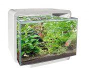 Superfish Home 25 Aquarium