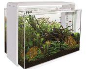 Superfish Home 80 Aquarium